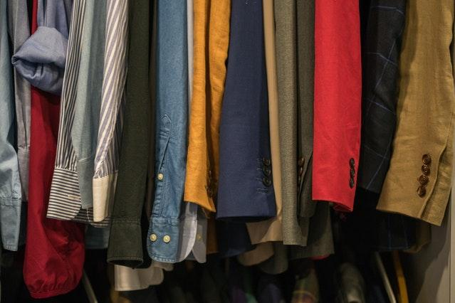 Smart modetøj online er dit bedste valg